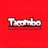 Tacombo