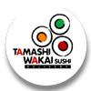 Tamashi Sushi and Foods