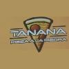 Tanana Pizzas