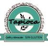 Tapioca Café y Almacén...