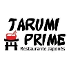 Tarumi Prime