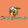 Tchê Pizzaria