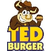 Ted Burguer