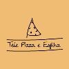 Tele Pizza e Esfiha