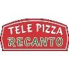 Tele Pizza Recanto