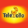 Telepollo Independencia