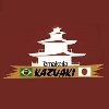 Temakeria Kazuaki