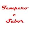 Tempero e Sabor