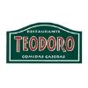 Teodoro Callao