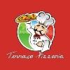 Terraço Pizzaria