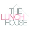 The lunch House