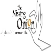 The Missing Onion