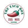 Taco Box Rosario