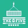 TheFive