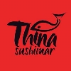 Thina Sushimar