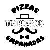 Tío Bigotes Pizza & Empanadas