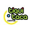 Tiqui Taca Pocitos