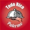 Todo Rico Palermo
