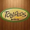 Tollocos