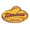 Tomasa Gourmet