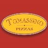 Tomassino Pizzas