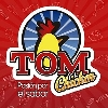Tom Chicken