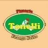 Pizzaria Tonelli