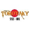 Toroyaky