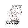 La Torre de Pizza General...
