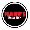 Manu's Pizza