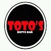 Toto's Resto Bar
