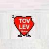 Tov Lev Kosher
