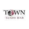 Town Restaurante