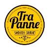 TraPanne