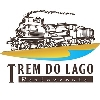 Restaurante Trem do Lago Asa Norte