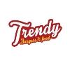 Trendy Burgers & Food