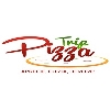 Trip Pizza