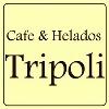 Trípoli Café y Helados