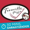 Pizza Trouville 21 de Setiembre Express