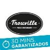 Trouville Paysandú Express
