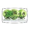 Tu Vianda Gourmet