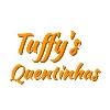 Tuffy's Quentinhas