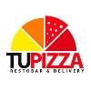 TuPizza Delivery