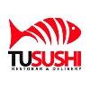 TuSushi