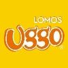 Uggo Lomos - Velez Sarsfield