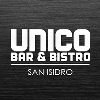 Único Bar y Bistró San...