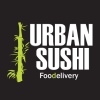 Urban Sushi Food Delivery