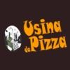 Usina das Pizzas
