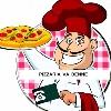 Pizzaria Vá Benne