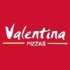 Valentina Pizzas